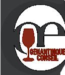 Logo Oenanthique Conseil