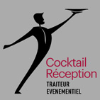 Cocktail Réception
