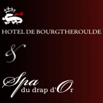 Hotel Bourgtheroulde ROUEN